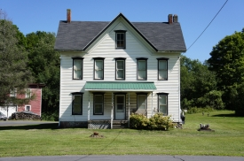 Historic Butts Homestead - Residential or Commercial use