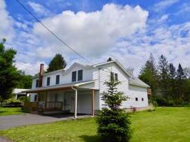 Completely Renovated Village Home - Convenient Village Location